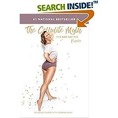 ISBN:1682612880