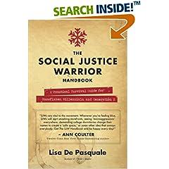 ISBN:1682614794