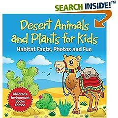 ISBN:1682806081