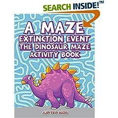 ISBN:1683261453