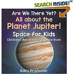 ISBN:1683269241