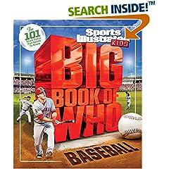 ISBN:1683300017
