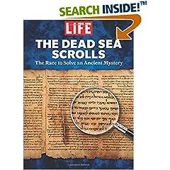 ISBN:1683300238