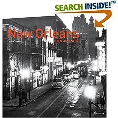 ISBN:1683753194