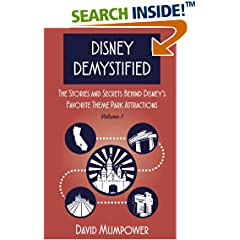 ISBN:1683900316