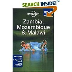 ISBN:1741797225