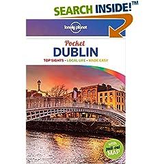 ISBN:1741799406