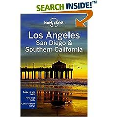 ISBN:1742202985