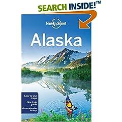ISBN:1742206026