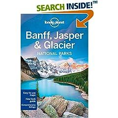 ISBN:1742206182