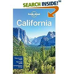 ISBN:1742206190