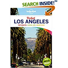 ISBN:1742208770