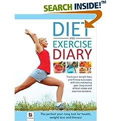 ISBN:1743087802