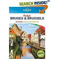 ISBN:1743210000