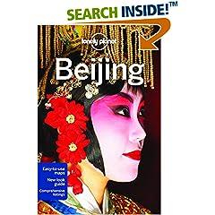 ISBN:1743213905