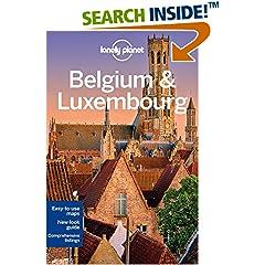 ISBN:1743213913