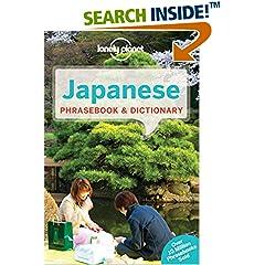 ISBN:1743214405