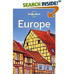 ISBN:1743214693