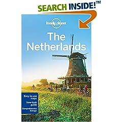 ISBN:1743215525