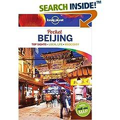 ISBN:1743215592