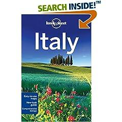 ISBN:1743216858