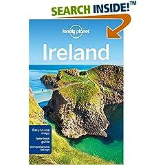 ISBN:1743216866