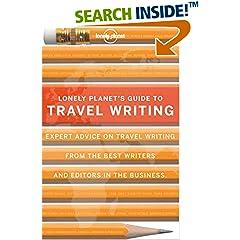 ISBN:1743216882