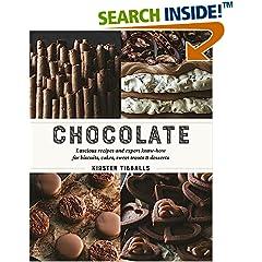 ISBN:1743366132