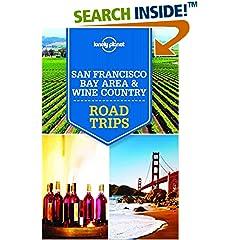 ISBN:1743607059