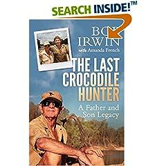 ISBN:1760292370