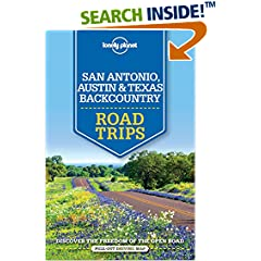 ISBN:1760340499