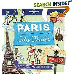 ISBN:1760342246