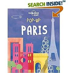 ISBN:1760343358