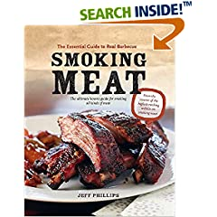 ISBN:1770500383