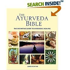 ISBN:1770850449