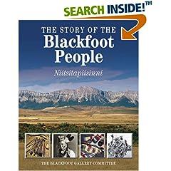 ISBN:177085181X