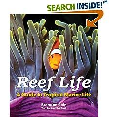 ISBN:1770851909