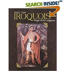 ISBN:1770852182