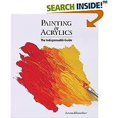 ISBN:1770854088