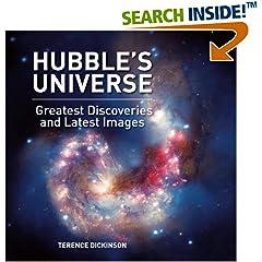 ISBN:1770854339