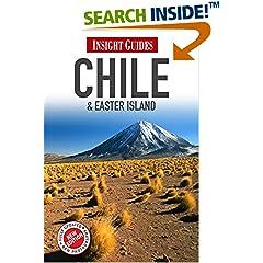 ISBN:1780050224