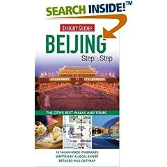 ISBN:1780050313