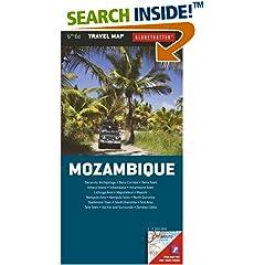 ISBN:1780094426