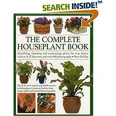 ISBN:1780193483