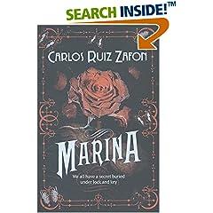 ISBN:1780224265