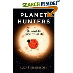 ISBN:1780238142