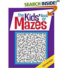 ISBN:1780552483