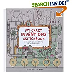 ISBN:1780676115