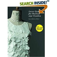 ISBN:1780676174