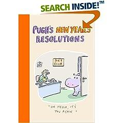 ISBN:1780722885